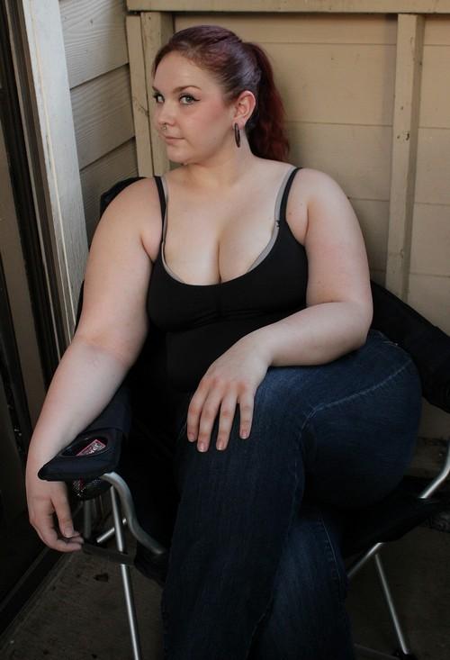belle brunette grassouillette cherche sexfriend