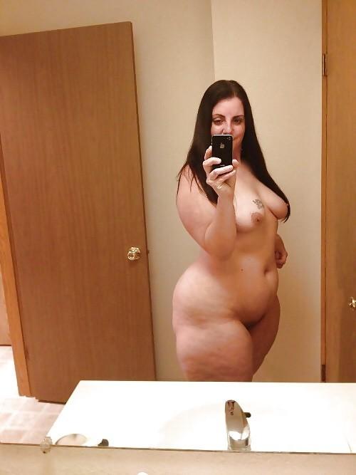 Femme grosse cherche homme viril sans tabous